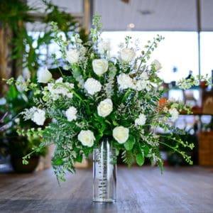 Funeral Flowers & Sympathy Flowers