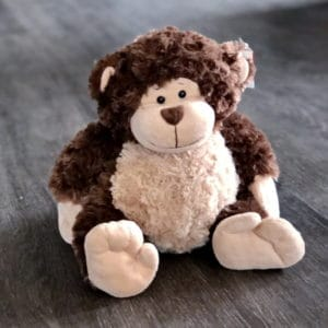 Stuffed Animal Plush Teddy Bear